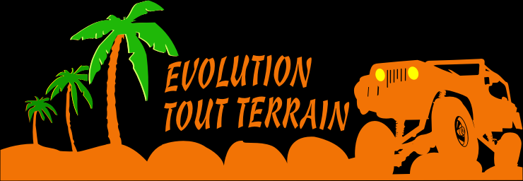 Forum Evolution tout terrain